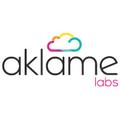 Freelancer Aklame