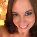 Freelancer Carmen P. R.