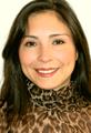Freelancer Silvia F.