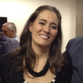 Freelancer Ana M. G.