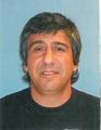 Freelancer Carlos A. I.