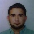 Freelancer Carlos M. M.