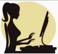 Freelancer Alessandra M. P. d. A.