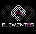 Freelancer Elementes i.