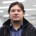 Freelancer Sergio U.