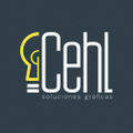 Freelancer Carlos E. H. L.