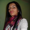 Freelancer Larissa C.
