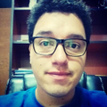 Freelancer Angelo L.