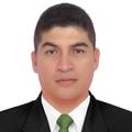 Freelancer Alfonso j. s. o.