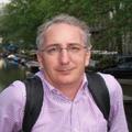 Freelancer Alexandre F.