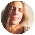 Freelancer Paulina C. D. G. W. D.