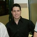 Freelancer Esteban d. l. L.