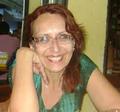 Freelancer Maria L. V. d. M.