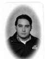 Freelancer Dyhego C.