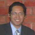 Freelancer Danilo Q. L.