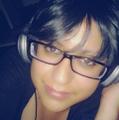 Freelancer Diana M. R.