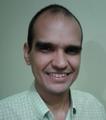 Freelancer José O. N. M.