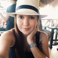 Freelancer Audrina E. R.