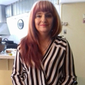 Freelancer Susana