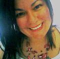 Freelancer Patricia D. P. R.