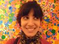 Freelancer María L. G.