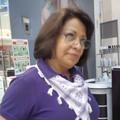 Freelancer María A. I.