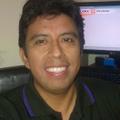 Freelancer Benjamín R.