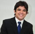 Freelancer Felipe T.