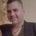 Freelancer Fausto D.