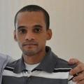 Freelancer Ronaldo M.