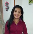 Freelancer Lorena B. G.
