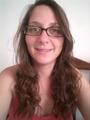 Freelancer Noelia C. S.