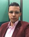 Freelancer Cristian D. R. P.