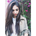 Freelancer Estefania L.