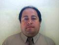 Freelancer Miguel A. D. L.