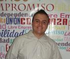 Freelancer Naudys R.