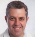 Freelancer Jose M. G. R.