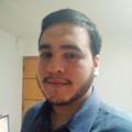 Freelancer Jeferson F.