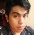 Freelancer RedSD G.