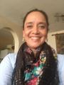 Freelancer Maria A. C.
