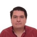 Freelancer Julian A. P.