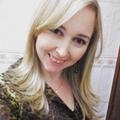 Freelancer MARIA C. B. Z. V.