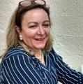 Freelancer Eunice L. G. A.