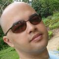 Freelancer Abner R.
