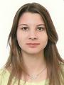 Freelancer Tatiane M.