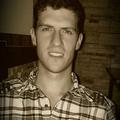 Freelancer Eduardo M. M.