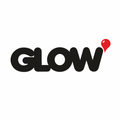 Freelancer glowde.