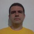 Freelancer Daniel d. S. A.