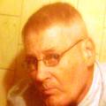 Freelancer Nelson A.