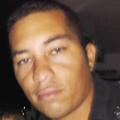Freelancer CARLOS D. P. D.